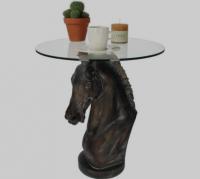 Coffeetable Horse - PREORDER