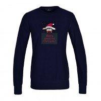 Kingsland Xmas Sweater Unisex Limited Edition