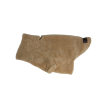 Kentucky Dogwear Hunde Pullover Teddy Fleece