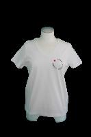 Shirt L´amour