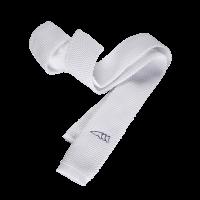Equiline Herren Krawatte Slim Tie