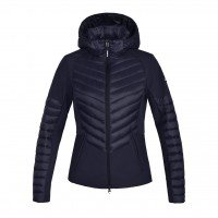 Kingsland Damen Hybrid Jacke