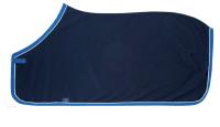 Anna Scarpati Decke Nella Fleece - Konfigurator