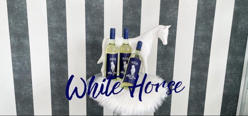 https://www.traumpferd-sk.de/neu/557/traumpferd-weisswein-white-horse?c=80