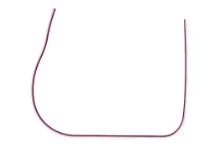 65-weiss-grau-burgundy
