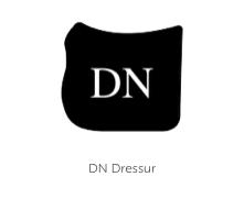 DN-Dressur