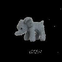 Kentucky Dogwear Spielzeug Elefant Elsa