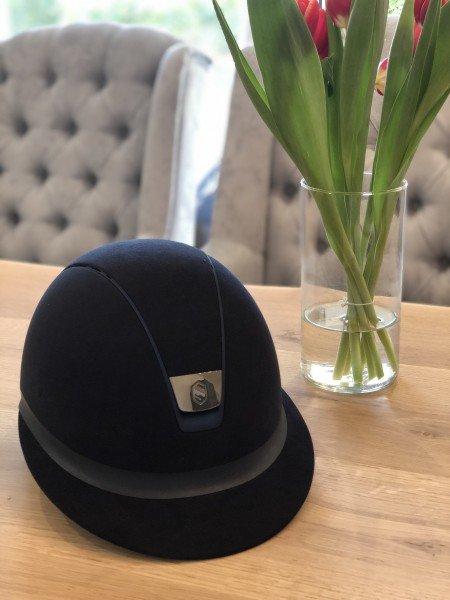 Samshield MissShield Premium Helm