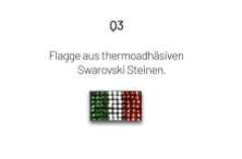 Q3_SwarovskiFlagge
