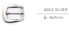 Agile_silber