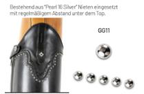 GG011