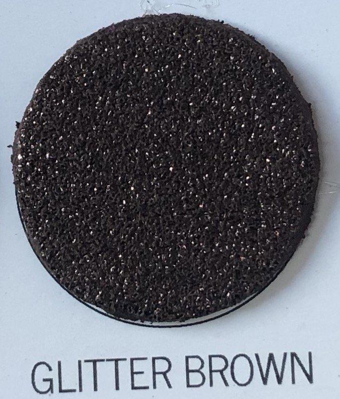 glitter_brown
