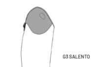 G352J6dvYYeMQ7e