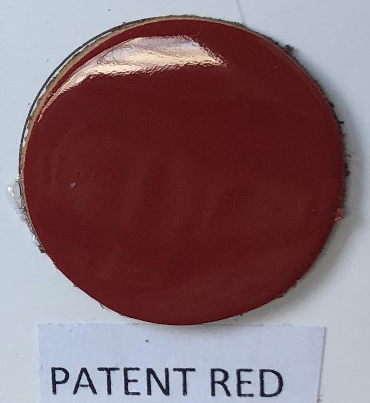 patent_red