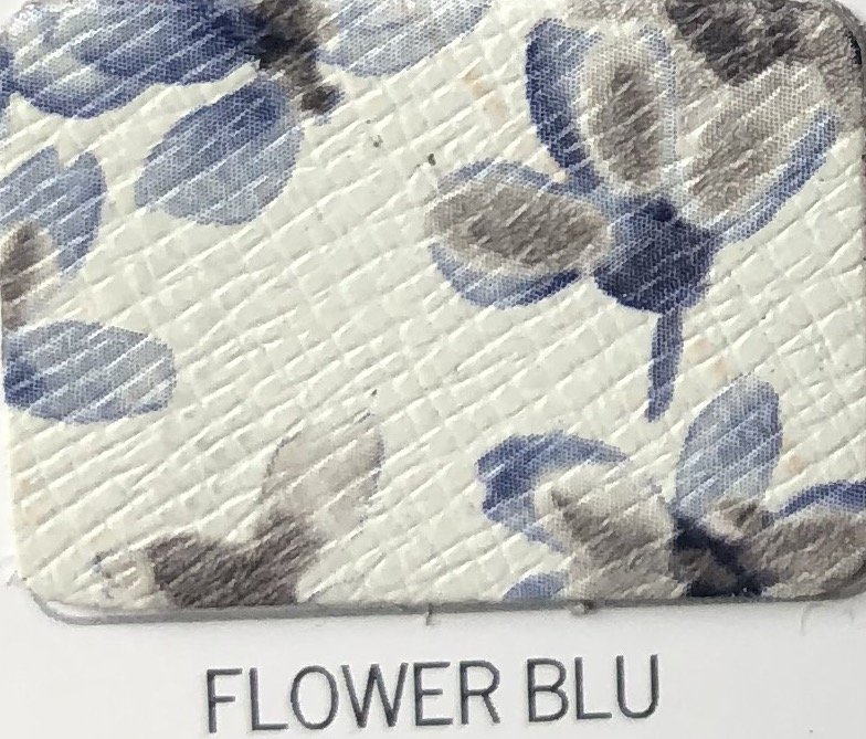 flower_blu