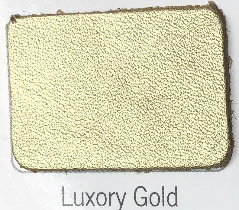 luxury_gold-Kopie