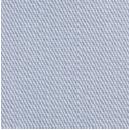 02-White