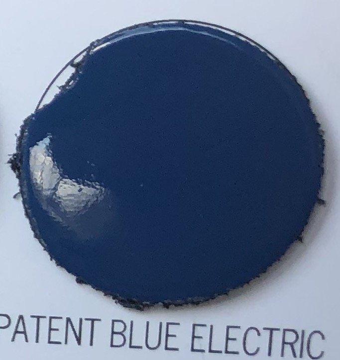 patent_blue_electric