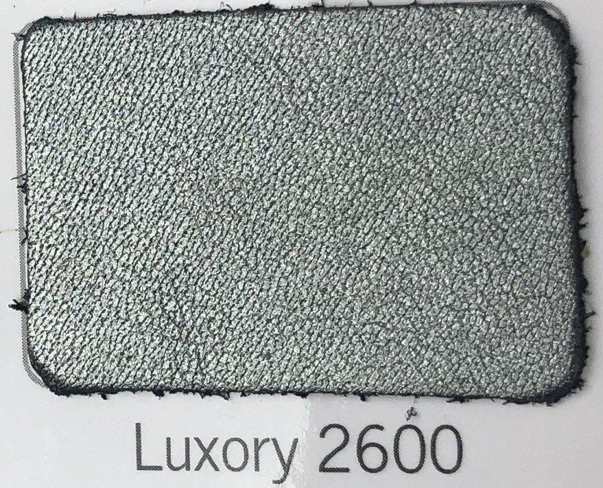luxury_2600