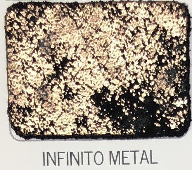 infinito_metal