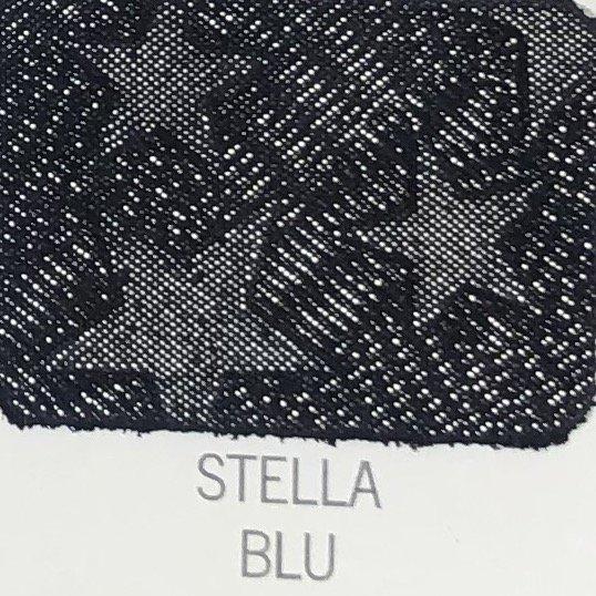 stella_blu