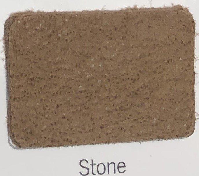 montus_stone