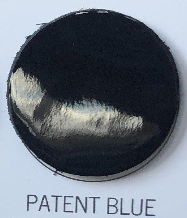 patent_blue
