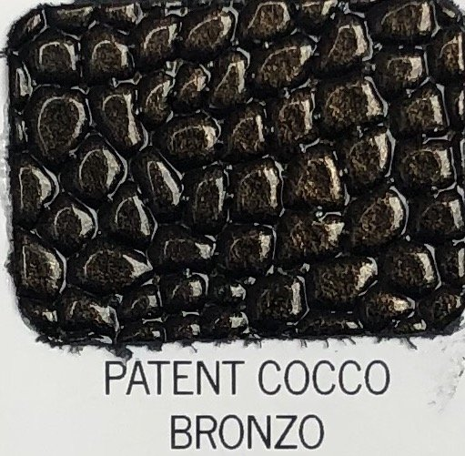 patent_cocco_bronzo