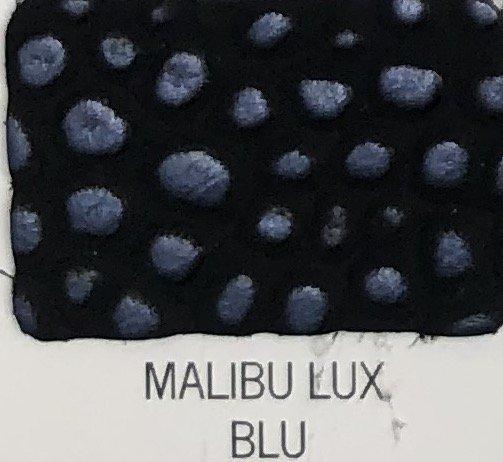malibu_lux_blu