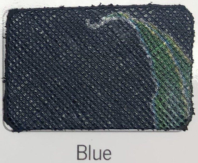 lilium_blue