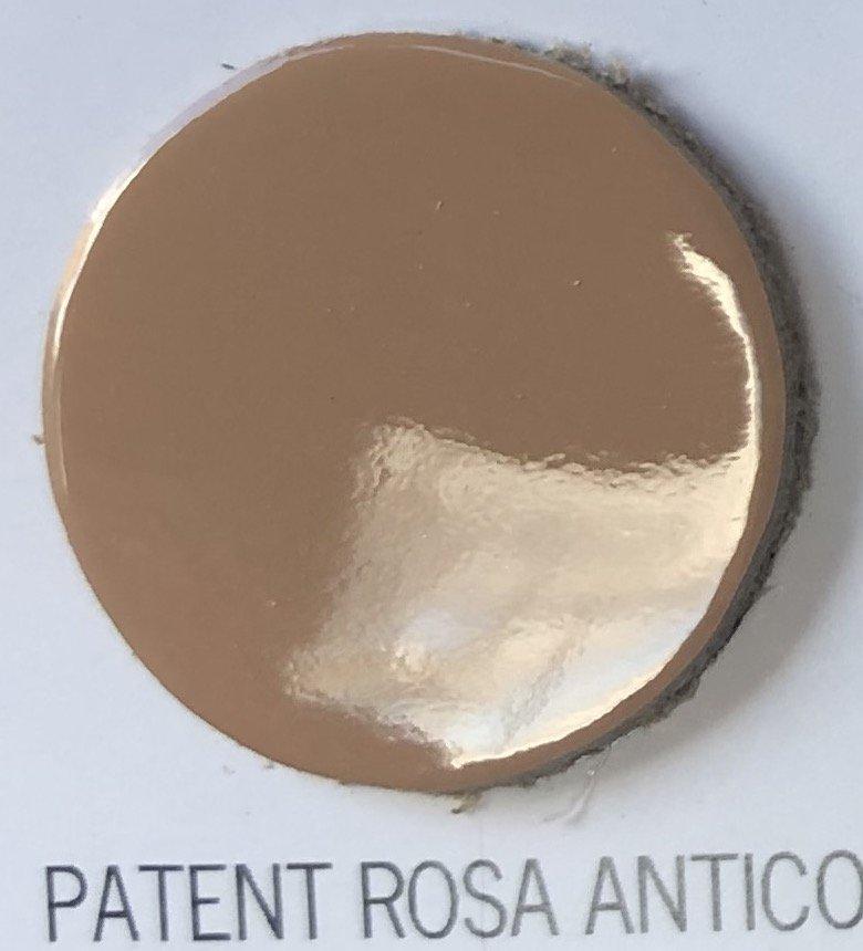 patent_rosa_antico