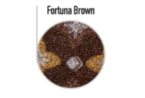 FORTUNA_brown