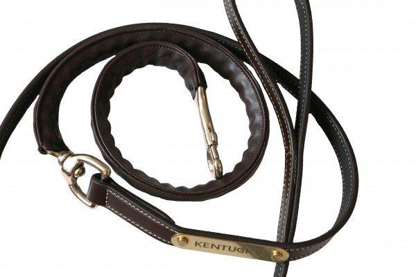 Kentucky Horsewear Führkette