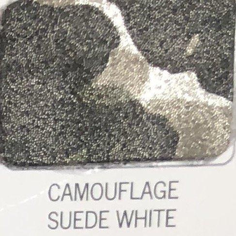 camouflage_white