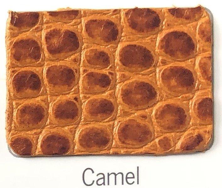 malibu_camel