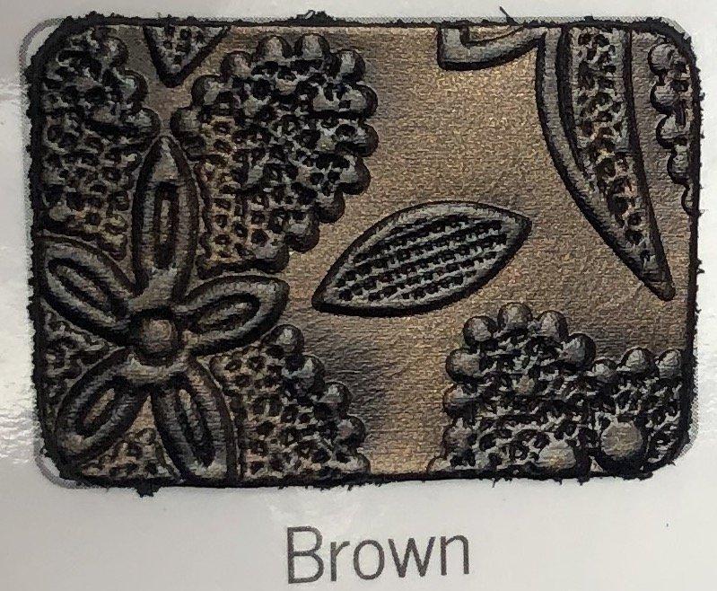 greta_brown