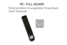 M5_Strass-Raute_full