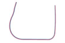 62-rot-weiss-dunkelblau