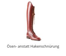 OEsen