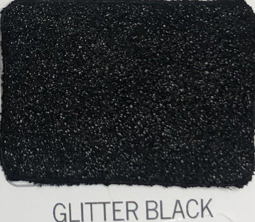 glitter_blackrBA2rjtasTKOW