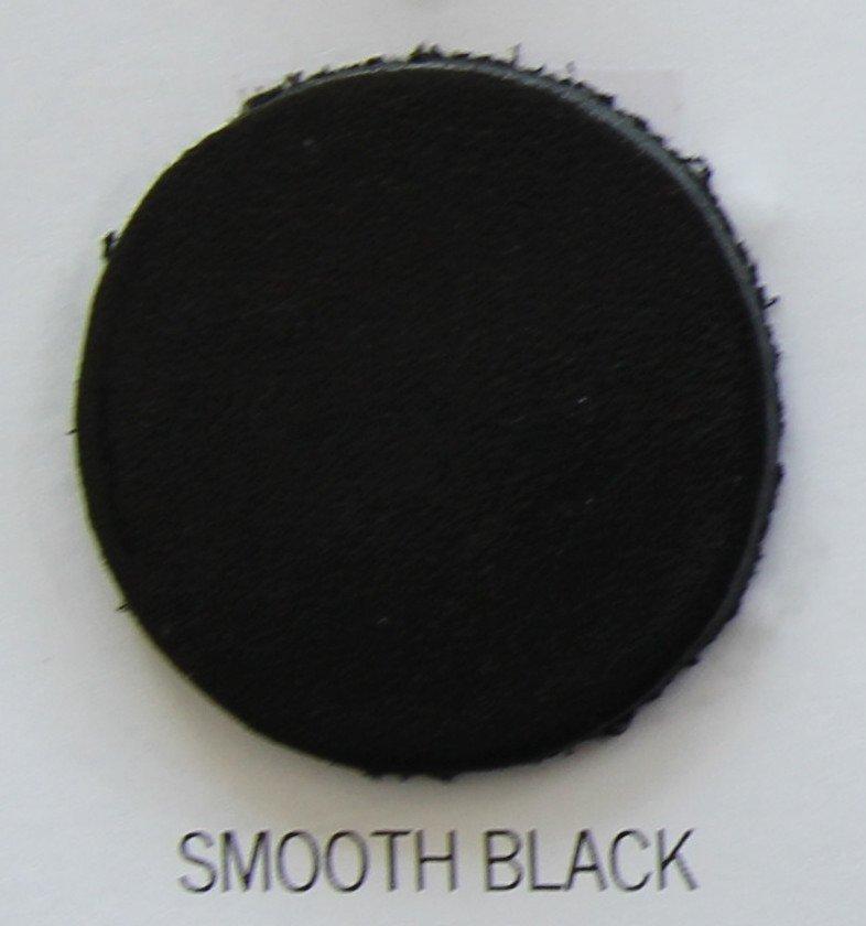 smooth_black