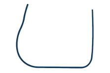 2-dunkelblau