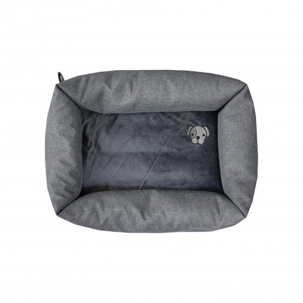 "Kentucky Dogwear Hundebett ""Soft Sleep"""