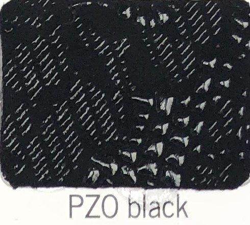 PZO_black