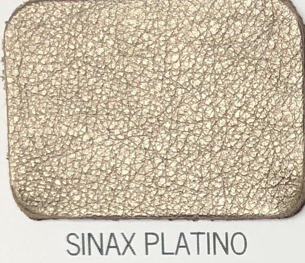 sinax_platino