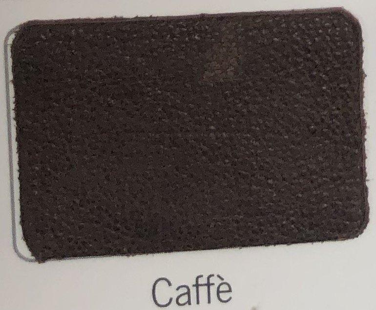 montus_caffe