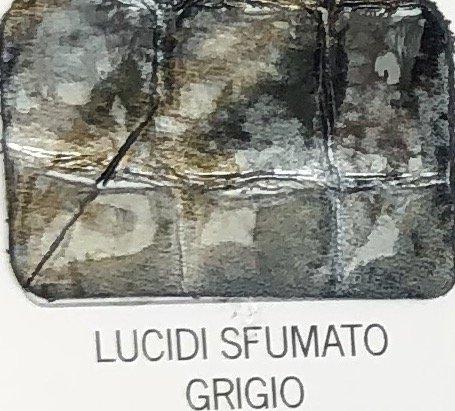 lucidi_sfu_grigio