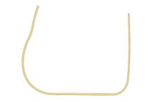 40-beige