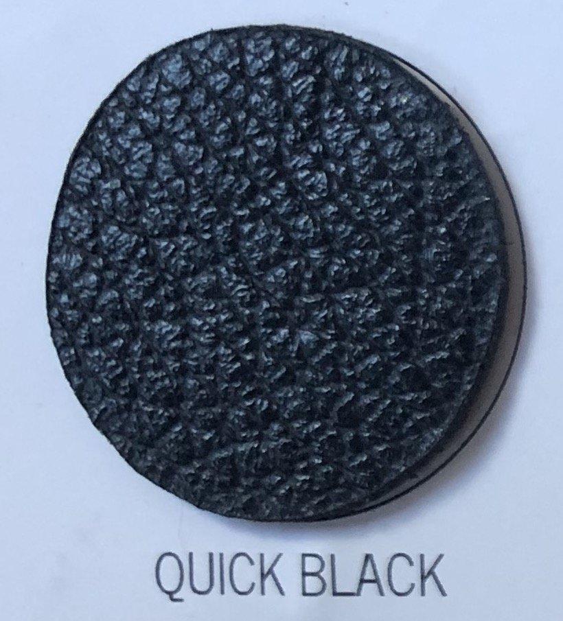 quick-black