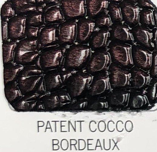 patent_cocco_bordeaux